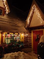 PC184549 (superba_) Tags: northpolenewyork santasworkshop christmas xmas xmas2016 snow