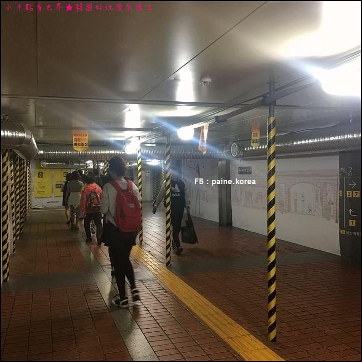 江南地下街 (1).JPG