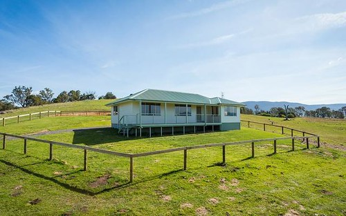 Lot 26 Slaters Lane, Candelo NSW 2550