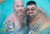 FU4A8623 (Lone Star Bears) Tags: bear chub gay swim lake austin texas party fun chill weekend austinchillweekendcom