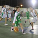 """IMDT vs San Pedro Pascual • <a style=""""font-size:0.8em;"""" href=""""http://www.flickr.com/photos/97492829@N08/31441924761/"""" target=""""_blank"""">View on Flickr</a>"""