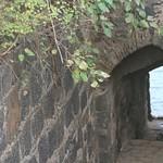 Trip to Murud-Janjira fort (23)