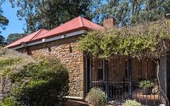 84 Grants Gully Road, Clarendon SA