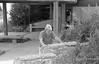 img003 (Jimmy Lloyd) Tags: minolta x700 35mm film kodak trix 50mmf17