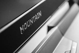 Equipos Mountain
