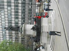 ENGLAND2012 034 (kharishmachand) Tags: england2012