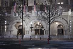 Trump Hotel_6 (smata2) Tags: trumpinternationalhotel trump