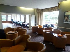 hinton-firs-hotel (4)