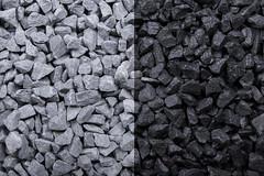 Basalt 8-11 dry-wet