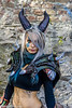 Lucca_Comics_2016_71 (Roman_77) Tags: luccacomics2016 luccacomics lucca cosplay comics comix costumi girl beautiful modelle toscana fiera fumetti maschere manga nikon d750 roman77