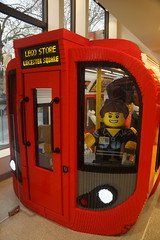 Tube or Underground Train, LEGO Store, 3 Swiss Court, Leicester Square, City of Westminster, London (f1jherbert) Tags: sonyalpha65 sonya65 sonyalpha alpha65 sony65 sony alpha 65 a65 legostore3swisscourtleicestersquarecityofwestminsterlondon legostorelondon legolondon legoleicestersquare legostoreleicestersquare legostore 3swisscourt leicestersquare cityofwestminster lego store 3 swiss court leicester square city westminster london londonengland england greatbritain warmemorial war memorial statues victoriaembankment victoria embankment