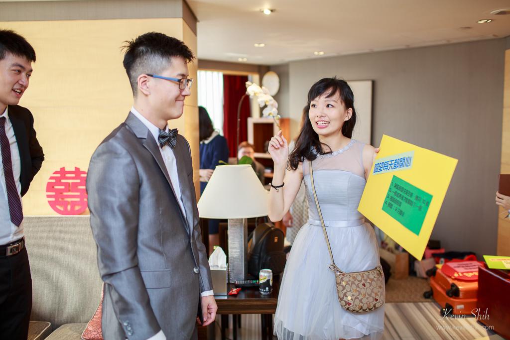 台北君悅-迎娶儀式-婚禮攝影_071