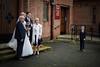 Laura and Graeme Wedding-75 (Carl Eyre) Tags: carl eyre nikon d3300 2016 wedding laura graeme family wife husband