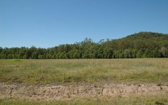 Lot 29 Suncrest Close, Bulahdelah NSW