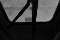 * Untitled... (DA★AutoManiA) Tags: contax contaxian contaxg2 g2 g35 carlzeiss planar planar35mmf2 t zeiss foma fomapan fomapan200 f200 kodak d76 11 silverfast street sanp streetphotography believeinfilm buyfilmnotmegapixel filmisnotdead monochrome yyc
