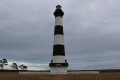 Week 2: SOOC (devingell) Tags: dogwood2017 dogwood52 dogwoodweek2 nc lighthouse bodie island outer banks
