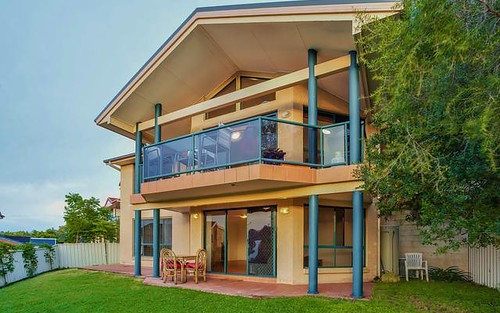21/2A Bellmount Close, Anna Bay NSW 2316