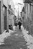 4665 (dimouatha) Tags: volos thessaly greece snow photooftheday streetphotography