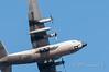 Lockheed C-130 Hercules (Joaquim F. P.) Tags: salou spanish joaquimfp tarragona nikon militar hercules lockheedkc130h cataluña avionmilitar españa ala31 basedezaragoza c130 3107 airforce d300 300mm kenko 2x teleconverter airtransportwing31 training entrenamiento aeropuerto reus zaragoza airbase tactical aircraft