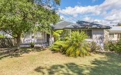 70 Shirlow Avenue, Faulconbridge NSW