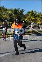 Foto-Trexoume Run the Lake 2016 - 3 (illrunningGR) Tags: illrunning runthelake races 10km vouliagmeni greece