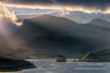 Kernsary Sunbeams (Shuggie!!) Tags: hdr highlands hills landscape morninglight mountains scotland sunbeams torridon westerross zenfolio karl williams karlwilliams