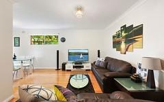 2/3 Ellis Street, Chatswood NSW