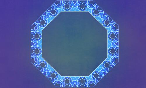"""Constelaciones Radiales, visualizaciones cromáticas de circunvoluciones cósmicas • <a style=""""font-size:0.8em;"""" href=""""http://www.flickr.com/photos/30735181@N00/32569632086/"""" target=""""_blank"""">View on Flickr</a>"""