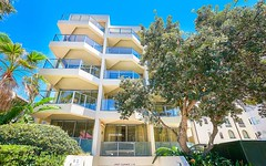 113/The Sebel 8-13 South Steyne, Manly NSW
