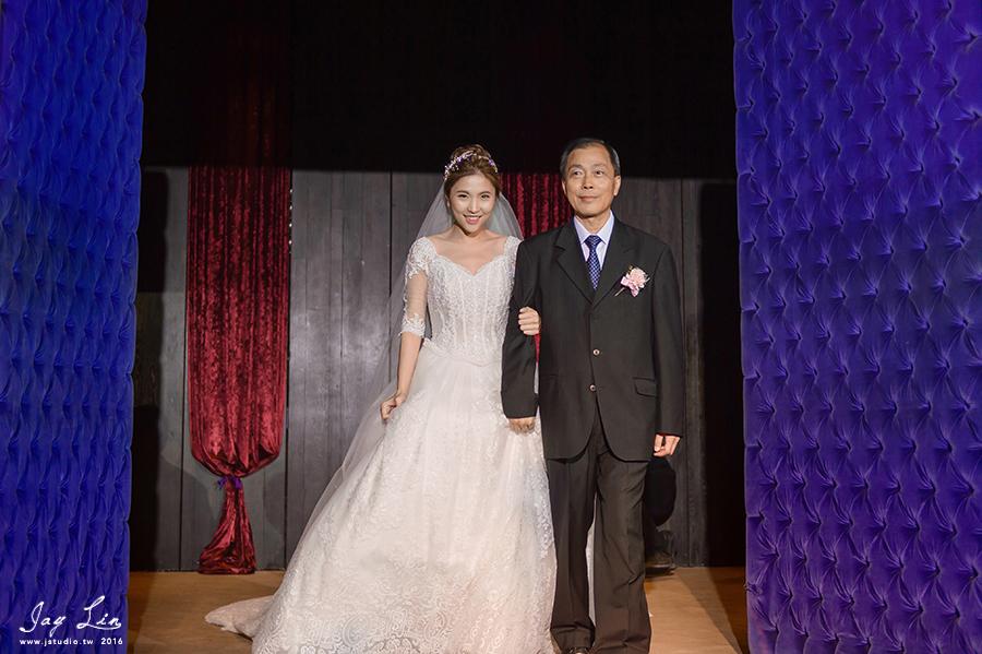君品酒店 婚攝 台北婚攝 婚禮攝影 婚禮紀錄 婚禮紀實  JSTUDIO_0166
