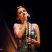 Show - Marina De La Riva - SESC Vila Mariana - 02-02-2017