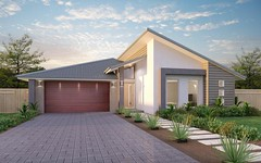 Lot 6, Korora Haven, Korora NSW