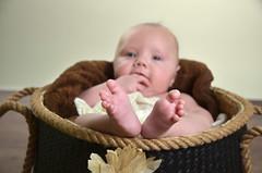 Baby kind en gezinsfotografie van PaulOudFotografie (20)
