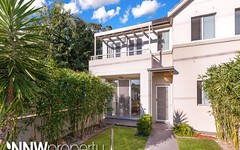 1/26 Bettington Road, Oatlands NSW