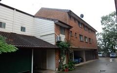 39/103-111 Longfield Street, Cabramatta NSW