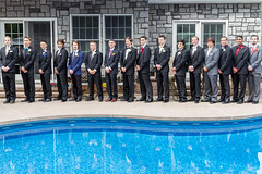 7DI_4348-20150604-prom (Bob_Larson_Jr) Tags: senior dress prom date tux handsom jths