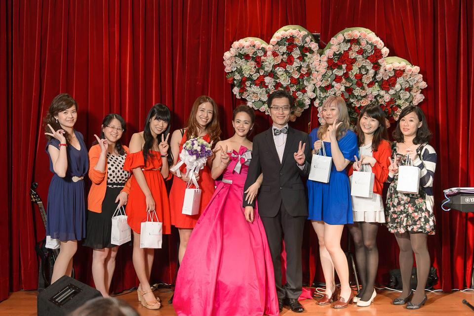 18454931684 5ef22bf7a6 o [台南婚攝]Y&Z/總理大餐廳