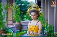 Nangrong Hotel The hotel nangrong