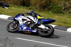 iomtt-1460 (marksweb) Tags: motorcycle tt gooseneck supersport superbikes superstock touristtrophy isleofmantt