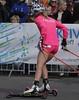 Therese Johaug xx (askyog) Tags: pink therese rollerski johaug theresejohaug