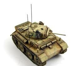 IMG_8181 (Troop of Shewe) Tags: lynx warlordgames troopofshewe sdkfz123 panzerspahwageniiausflluchs vk1303