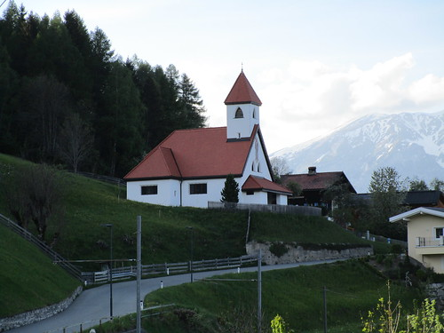 Kreith (A), rk kerk