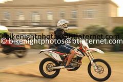 WSM_Bike_Nights_11_06_2015_image_0834 (Bike Night Photos) Tags: charity sea front motorbike moto mag bikers westonsupermare bikeshow motorcyle northsomerset wsm royalbritishlegion poppyappeal rblr westonbikenights