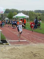 UBS Kids Cup2015_0017