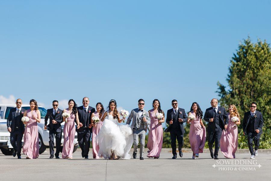 DomStephanie&Reggie-wedding-SD-0214
