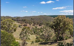 13 Bell Place, Carwoola NSW