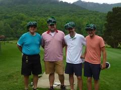 golf tourn1