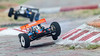 RC94 Masters Kyosho 2015 - WEsses #3-11 (phillecar) Tags: scale race training remote nitro masters remotecontrol 18 buggy bls rc kyosho 2015 brushless truggy rc94
