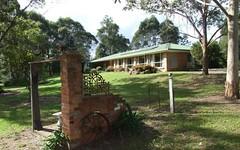 45 Corridgeree Lane, Tarraganda NSW