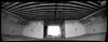 the bunker. san pedro, ca. 2006. (eyetwist) Tags: ocean camera bw panorama abandoned 120 film analog mediumformat underground point concrete army coast la harbor blackwhite losangeles los ruins angeles kodak fort handmade pano wwii wide wideangle panoramic ishootfilm pinhole company pacificocean bunker coastal 400 cannon ww2 artillery medium format whites analogue pt derelict kodakt400cn t400cn defense sanpedro homebuilt macarthur mdf palosverdes emulsion urbex c41 casemate horsley chromogenic fortmacarthur superwide angeleno whitespoint panopin eyetwist panpin horsleycameraworks mikerignall 110º eyetwistkevinballuff curvedfilmplane believeinfilm horsleycameracompanypanopin